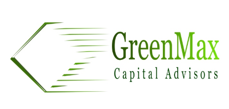GreenMax Capital Advisors
