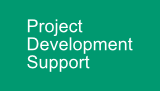 Project Development Support